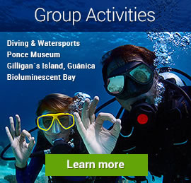 group-activities